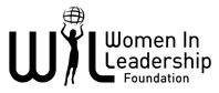 Women In Leadership Logo