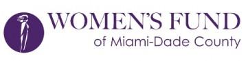 womensfundmiami Logo