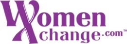 womenxchange Logo
