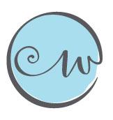 Wonderkul Logo