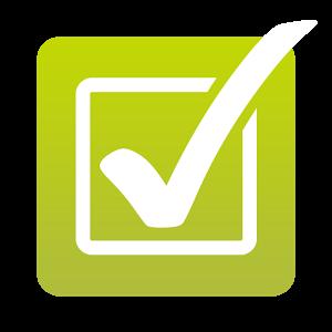 Wonder Polls Logo