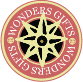 wondersgifts Logo