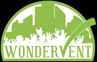 Wondervent Logo