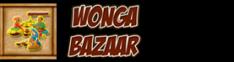 myZantium Inc. Logo