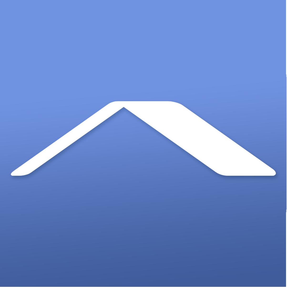 Shenzhen Wooask Technology Co., Ltd Logo