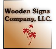 createyourwoodsign.com Logo