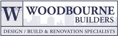 Woodbourne Builders Inc. Logo