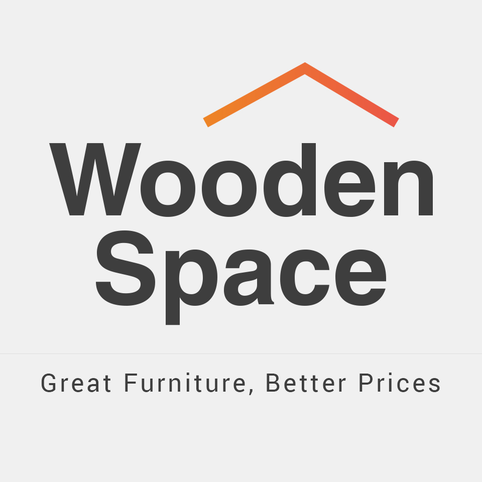 Wooden Space Logo