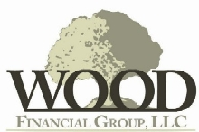 Wood Financial Group Logo