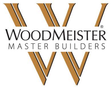 Woodmeister Master Builders Logo