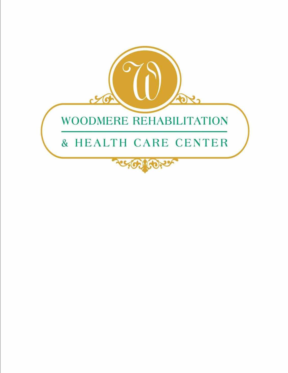 woodmererehab-org Logo