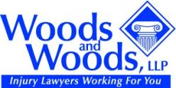 Woods & Woods, LLP Logo