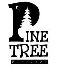Woodsy Owl Animation Logo