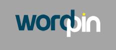 wordpin Logo