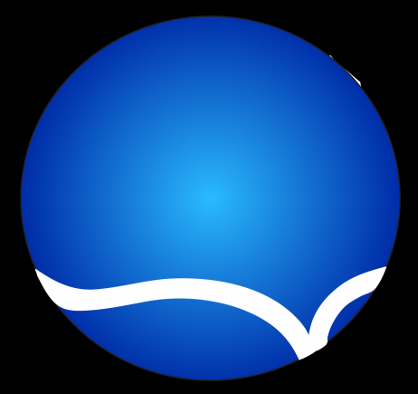 WordRevo Logo