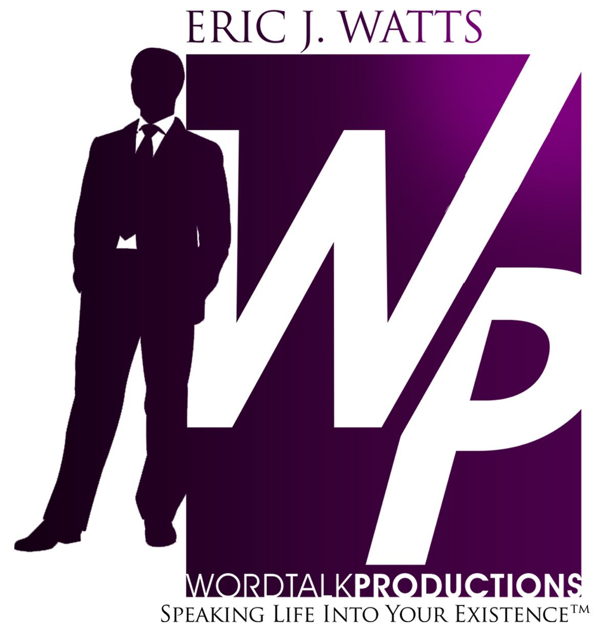 wordtalkproductions Logo