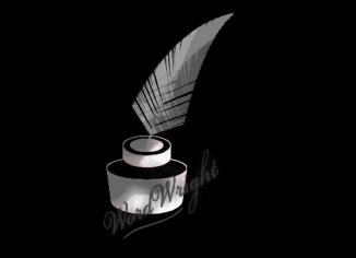 wordwright Logo