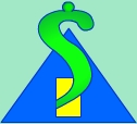 Work At Home Savers Logo