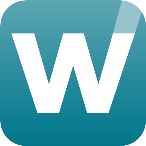 workbookapac Logo