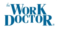 Work Doctor®, Inc. Logo