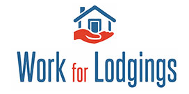 workforlodgings Logo