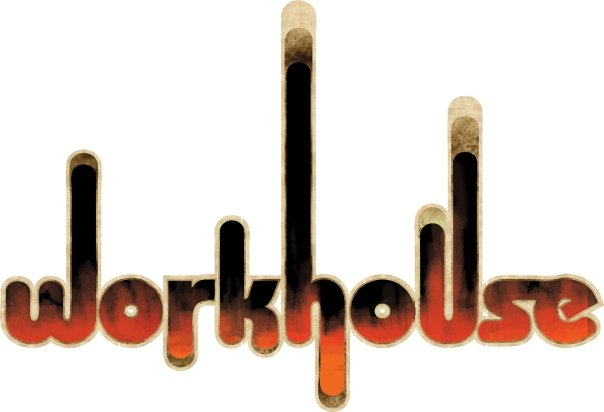 workhousepr Logo