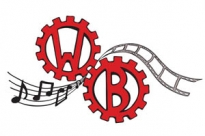Working Brilliantly Logo