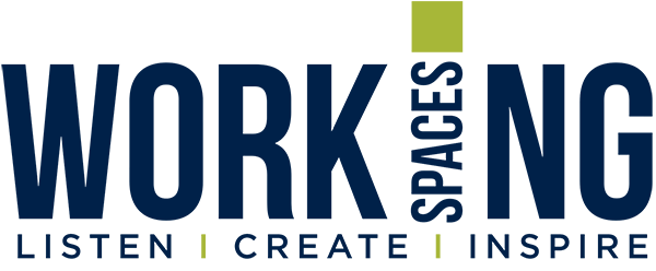 workingspaces Logo