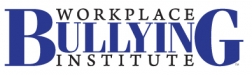 workplacebullying Logo