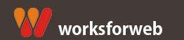 worksforweb Logo