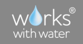 workswithwater Logo
