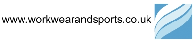 Workwear and Sports Logo
