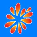 workwellsoftware Logo