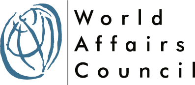 worldaffairs Logo