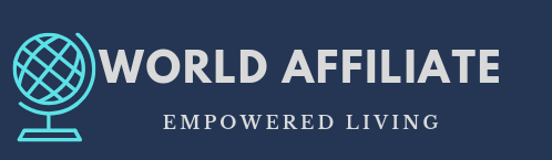 worldaffiliate Logo