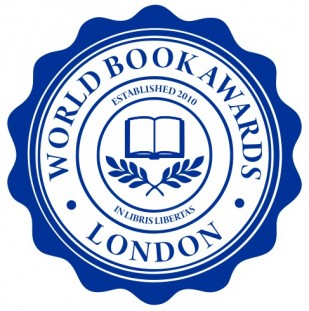World Book Awards Logo