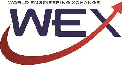 New American Welding Society Academic Access Service World Engineering Xchange Prlog