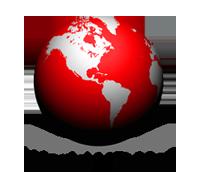 worldhrnet Logo