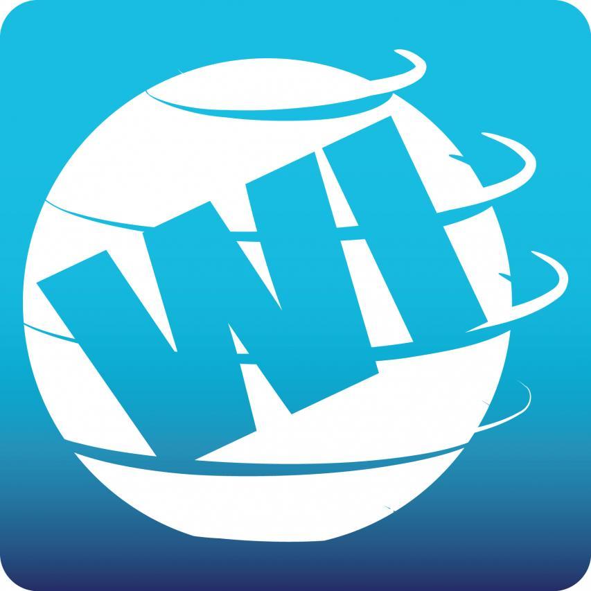 worldinteract Logo