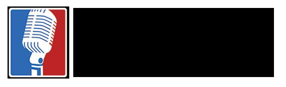 World Karaoke Tour Logo
