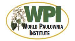 World Paulownia Institute Logo