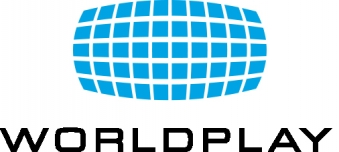 Worldplay Inc