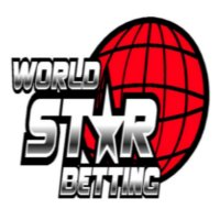 World Star Betting Logo