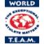 worldteamsports Logo