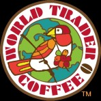 worldtradercoffee Logo
