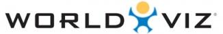 WorldViz Logo