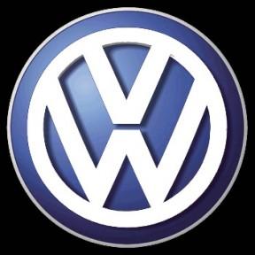 World Volkswagen Logo