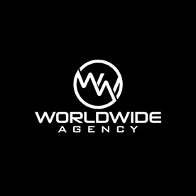 worldwideagency Logo