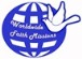 Worldwide Faith Missions Logo