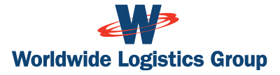 Worldwide Logistics Group Logo